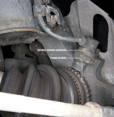 1483087952_5_559x* Nissan Tiida Wiring Harness on
